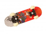 43cm Crazy Skateboard