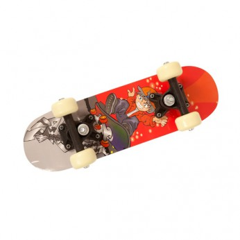43cm Crazy Skateboard reviews