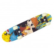 61cm Street Skate Board