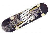 78cm Hip Hop Skateboard