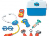 Medical Kit Sets