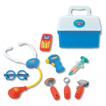 Medical Kit Sets reviews