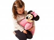 Minnie Mouse Pillow Pals