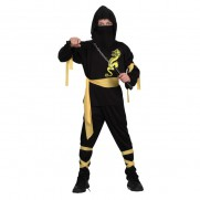 Ninja Small
