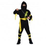 Ninja Medium