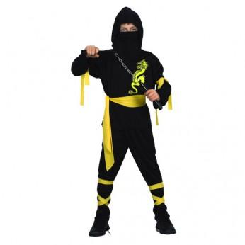 Ninja Medium reviews