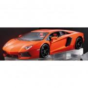 1:16 Lamborghini Aventador LP 700-4