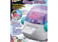 Bling Magic Refills
