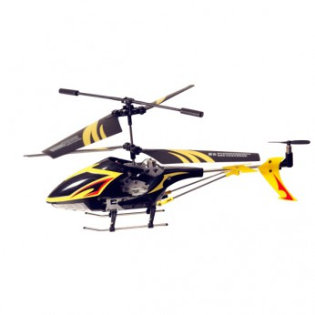 20cm 3-Channel G-Viator Helicopter reviews