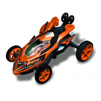 Micro Stunt Buggy reviews