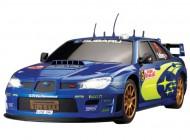 1:10 Subaru WRC