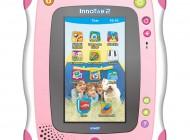 VTech InnoTab 2 Tablet Pink