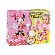 Disney Minnie Mouse Shaker Maker