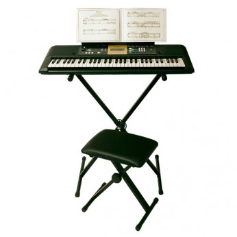 Keyboard Stand reviews