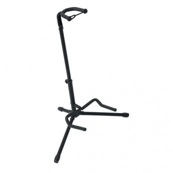 Metal Guitar Stand reviews