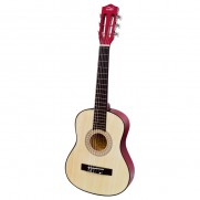 30″ Natural Classical Guitar