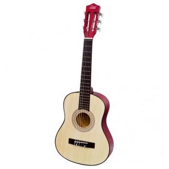30″ Natural Classical Guitar reviews