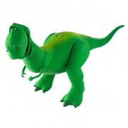 Toy Story 30cm Roaring Rex