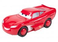 Cars Hawk McQueen