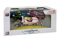 Nintendo Wii 3 pack Vehicles