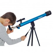 525 Power 50mm Astronomical  Telescope