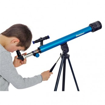 525 Power 50mm Astronomical  Telescope reviews