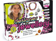 My Style Designer Jewellery