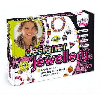 My Style Designer Jewellery reviews