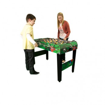 4ft Football Table reviews