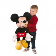 60cm Mickey Mouse Clubhouse Core Plush