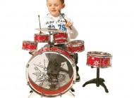 Big Band Drum Kit