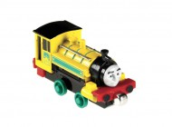 Thomas Take-n-Play Victor Small Engine