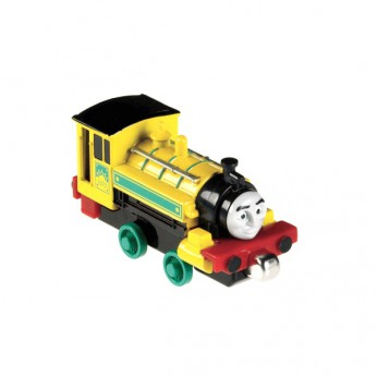 Thomas Take-n-Play Victor Small Engine reviews