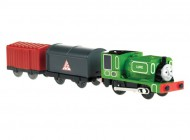 Thomas Trackmaster Lucky Luke