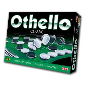 Othello reviews