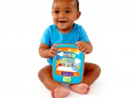 Bright Starts Lights and Sounds Funpad
