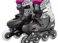 Monster High Inline Skate 34-37
