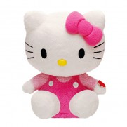 Hello Kitty Talk Back Kitty
