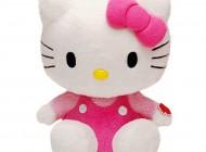 Hello Kitty Talk Back Kitty