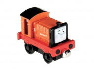 Fisher-Price Thomas Take-n-Play Rusty Engine