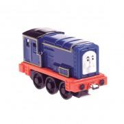Fisher-Price Thomas Take-n-Play Sidney Engine