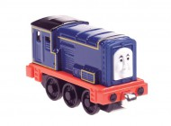 Fisher-Price Thomas Take-n-Play Sidney Engine
