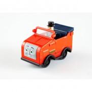 Fisher-Price Thomas Take-n-Play Winston Engine