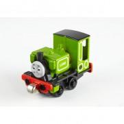 Fisher-Price Thomas Take-n-Play Luke Engine
