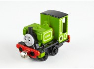 Fisher-Price Thomas Take-n-Play Luke Engine