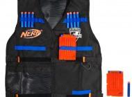 NERF NStrike Elite Tactical Vest