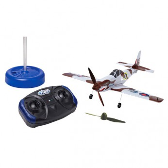 Flyline Air Combat Shark Hunter Flight Plane reviews