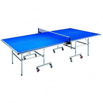 Table Tennis Table reviews