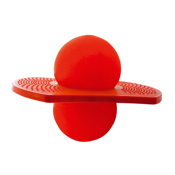 Jumping Ball Reviews Toylike
