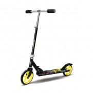 Xtreme Large Wheel Scooter